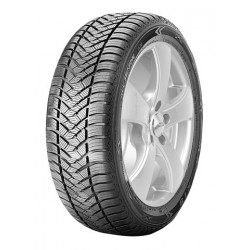 Pneu MAXXIS AP2 ALL SEASON XL 155/80 R13 83T