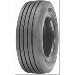 GOODRIDE 315/80R 22.5 154 M MULTINAVI S1