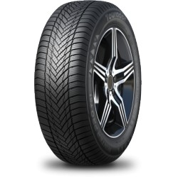 Pneu TOURADOR WINTER PRO TS1 XL 165/60 R14 79T