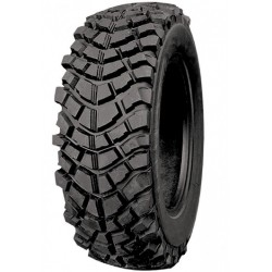 ZIARELLI 175/80R16 MUD POWER
