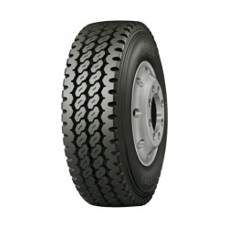 Pneu MICHELIN WORKS XZY 13 R 22.156 K