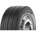 Pneu MICHELIN X LINE ENERGY Z 315/80 R 22.5 156/150 L