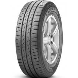 Pneu PIRELLI CARRIER AS M+S 195/70 R15 104R